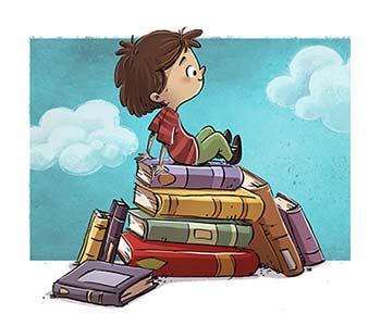 Bücherempfehlung