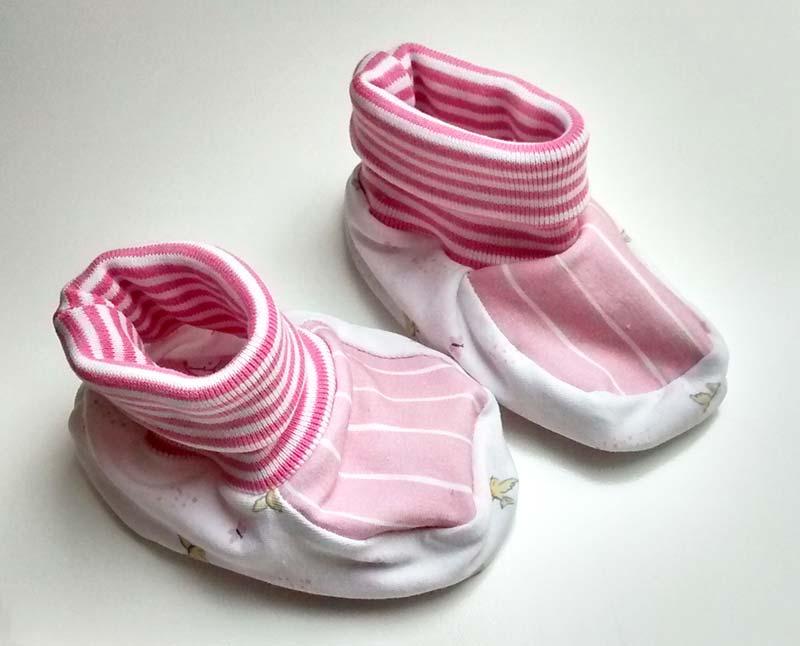 Schuhchen