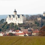 Burg Ranstein